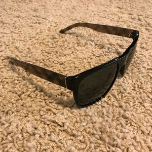 Burberry 4112 3346/87 Sunglasses